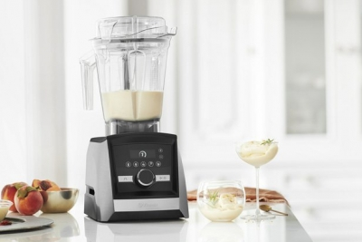 Mixéry Vitamix Ascent